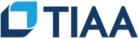 TIAA-CREF Financial Services